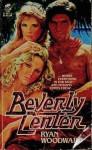 Beverly Center - Ryan woodward