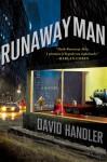 Runaway Man: A Mystery - David Handler