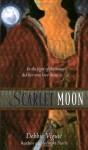 Scarlet Moon - Debbie Viguié, Mahlon F. Craft