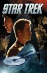 Star Trek - Comicband 7: Die neue Zeit 2 (German Edition) - Mike Johnson, Christian Langhagen, Joe Phillips, Joe Corroney