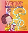 Ramona and Her Mother (Audio) - Beverly Cleary, Stockard Channing