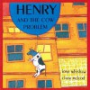 Henry And The Cow Problem (Annikins) - Iona Whishaw