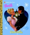 Barbie: Cinderella (Barbie) - Sue Kassirer