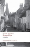 George Eliot (Authors in Context) (Oxford World's Classics) - Tim Dolin