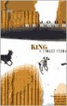 King: A Street Story - John Berger