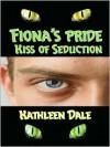 Fiona's Pride - Kathleen Dale