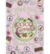 Coco Caramel - Cathy Cassidy