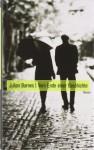 Vom Ende einer Geschichte - Gertraude Krueger, Julian Barnes