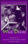 Wild Desire - Karen Brennan