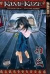 Kami-Kaze, Volume 3 - Satoshi Shiki