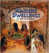 Ancient Dwellings of the Southwest - Derek Gallagher