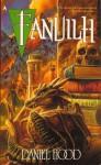 Fanuilh (Fanuilh, #1) - Daniel Hood