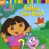 Follow That Bird! - Wendy Wax, Various