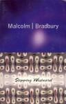 Stepping Westward - Malcolm Bradbury