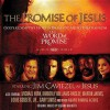 The Promise of Jesus: God's Redemptive Story in Dramatic Audio Theater from the Word of Promise - Jim Caviezel, Michael York, Kimberly Williams-Paisley