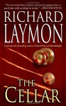 The Cellar - Richard Laymon