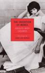 The Invention of Morel - Adolfo Bioy Casares, Suzanne Jill Levine, Jorge Luis Borges, Ruth L.C. Simms, Norah Borges de Torre