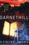Garnethill - Denise Mina