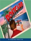 The Postcard (Audio) - Tony Abbott, Lincoln Hoppe