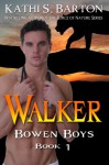Walker - Kathi S. Barton