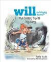 The Creepy Caves Mystery: Will, God's Mighty Warrior - Sheila Walsh