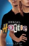 Serial Hottie - Kelly Oram