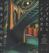 Stone and Steel: Paintings & Writings Celebrating the Bridges of New York City - Bascove, Mary Gordon