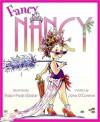 Fancy Nancy - Robin Preiss Glasser