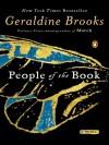 People of the Book - Geraldine Brooks