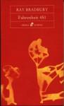 Fahrenheit 451 - Ray Bradbury, Jaume Subirana