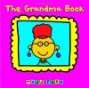 The Grandma Book - Todd Parr