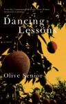 Dancing Lessons - Olive Senior