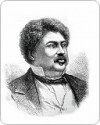 The Vicomte de Bragelone - Alexandre Dumas