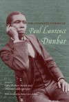 The Complete Stories of Paul Laurence Dunbar - Paul Laurence Dunbar, Gene Andrew Jarrett, Thomas Lewis Morgan, Shelley Fisher Fishkin