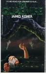 The Quagmire - James Kisner