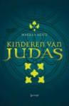 Kinderen van Judas - Markus Heitz