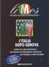 Limes Rivista italiana di geopolitica (2001) / L'Italia dopo Genova - Anonymous Anonymous