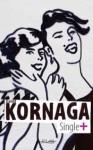 Single + - Dawid Kornaga
