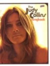 The Judy Collins Songbook - Judy Collins