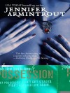 Blood Ties Book Two: Possession - Jennifer Armintrout