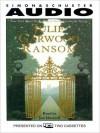 Ransom: Highlands' Lairds Series, Book 2 (MP3 Book) - Julie Garwood, Jan Maxwell