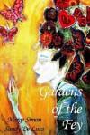 Gardens of the Fey - Marge Simon, Sandy De Luca