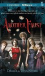 Another Faust - Daniel Nayeri, Katherine Kellgren