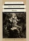 Maria - Antoni Malczewski
