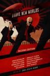 Brave New Worlds (Dystopian Stories) - John Joseph Adams