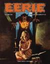 Eerie Archives, Vol. 10 - Doug Moench, Esteban Maroto, Bill DuBay, Steve Skeates, Al Milgrom, Jack Butterworth, John Jacobson