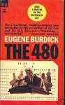 The 480 - Eugene Burdick