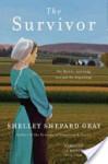 The Survivor - Shelley Shepard Gray