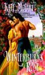 Winterburn's Rose - Kate Moore