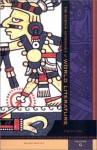 The Norton Anthology of World Literature, Volume C: 1500 to 1650 - Sarah N. Lawall